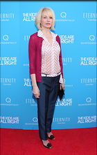 Celebrity Photo: Ellen Barkin 1894x3000   657 kb Viewed 410 times @BestEyeCandy.com Added 1005 days ago