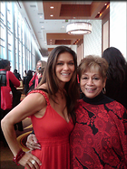 Celebrity Photo: Nia Peeples 1536x2048   647 kb Viewed 267 times @BestEyeCandy.com Added 715 days ago
