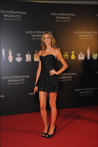 Celebrity Photo: Ana Beatriz Barros 4 Photos Photoset #254076 @BestEyeCandy.com Added 897 days ago