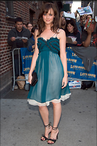 Celebrity Photo: Alexis Bledel 1666x2500   321 kb Viewed 41 times @BestEyeCandy.com Added 17 days ago