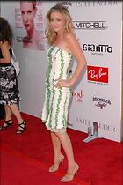 Celebrity Photo: Alicia Silverstone 1280x1920   379 kb Viewed 33 times @BestEyeCandy.com Added 17 days ago