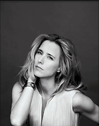 Celebrity Photo: Tea Leoni 809x1024   105 kb Viewed 691 times @BestEyeCandy.com Added 824 days ago