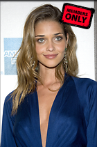 Celebrity Photo: Ana Beatriz Barros 2848x4288   2.3 mb Viewed 8 times @BestEyeCandy.com Added 1007 days ago
