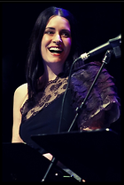 Celebrity Photo: Paget Brewster 672x1000   145 kb Viewed 99 times @BestEyeCandy.com Added 441 days ago