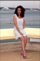 Celebrity Photo: Andie MacDowell 1960x3008   1,090 kb Viewed 57 times @BestEyeCandy.com Added 864 days ago