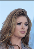 Celebrity Photo: Doutzen Kroes 2442x3522   1,061 kb Viewed 16 times @BestEyeCandy.com Added 19 days ago