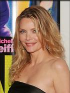 Celebrity Photo: Michelle Pfeiffer 1140x1500   218 kb Viewed 41 times @BestEyeCandy.com Added 119 days ago