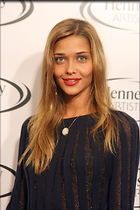 Celebrity Photo: Ana Beatriz Barros 2000x3000   528 kb Viewed 124 times @BestEyeCandy.com Added 837 days ago