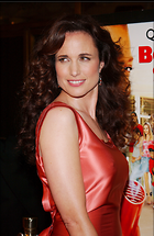 Celebrity Photo: Andie MacDowell 1960x3008   889 kb Viewed 64 times @BestEyeCandy.com Added 59 days ago