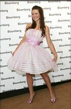Celebrity Photo: Evangeline Lilly 1400x2132   587 kb Viewed 48 times @BestEyeCandy.com Added 84 days ago