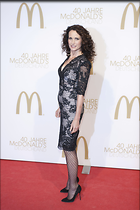 Celebrity Photo: Andie MacDowell 2462x3692   763 kb Viewed 201 times @BestEyeCandy.com Added 1078 days ago