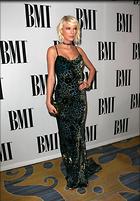 Celebrity Photo: Taylor Swift 1630x2340   415 kb Viewed 21 times @BestEyeCandy.com Added 23 days ago