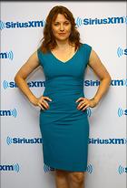 Celebrity Photo: Lucy Lawless 1024x1505   279 kb Viewed 46 times @BestEyeCandy.com Added 61 days ago