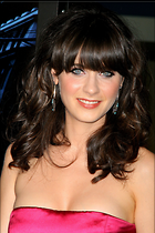 Celebrity Photo: Zooey Deschanel 2000x3000   933 kb Viewed 20 times @BestEyeCandy.com Added 59 days ago