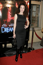Celebrity Photo: Andie MacDowell 2072x3104   1,001 kb Viewed 129 times @BestEyeCandy.com Added 864 days ago