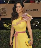 Celebrity Photo: Salma Hayek 879x1024   174 kb Viewed 361 times @BestEyeCandy.com Added 26 days ago