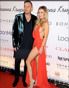Celebrity Photo: Joanna Krupa 634x811   103 kb Viewed 32 times @BestEyeCandy.com Added 14 days ago