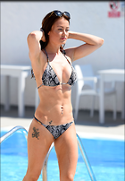 Celebrity Photo: Jess Impiazzi 3543x5114   895 kb Viewed 51 times @BestEyeCandy.com Added 95 days ago
