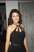 Celebrity Photo: Lisa Edelstein 2400x3600   493 kb Viewed 29 times @BestEyeCandy.com Added 115 days ago