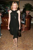 Celebrity Photo: Lucy Lawless 2336x3504   750 kb Viewed 27 times @BestEyeCandy.com Added 61 days ago