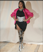 Celebrity Photo: Nicki Minaj 838x1024   111 kb Viewed 37 times @BestEyeCandy.com Added 27 days ago