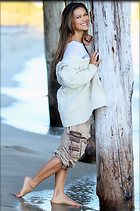 Celebrity Photo: Nia Peeples 637x960   87 kb Viewed 391 times @BestEyeCandy.com Added 988 days ago