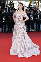 Celebrity Photo: Aishwarya Rai 1280x1920   309 kb Viewed 36 times @BestEyeCandy.com Added 363 days ago