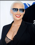 Celebrity Photo: Amber Rose 1280x1658   208 kb Viewed 138 times @BestEyeCandy.com Added 703 days ago