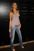 Celebrity Photo: Ana Beatriz Barros 12 Photos Photoset #248405 @BestEyeCandy.com Added 971 days ago