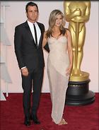 Celebrity Photo: Jennifer Aniston 781x1024   160 kb Viewed 2.588 times @BestEyeCandy.com Added 612 days ago