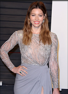 Celebrity Photo: Jessica Biel 734x1024   166 kb Viewed 366 times @BestEyeCandy.com Added 843 days ago
