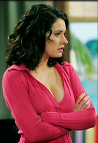 Celebrity Photo: Paget Brewster 482x700   92 kb Viewed 797 times @BestEyeCandy.com Added 441 days ago