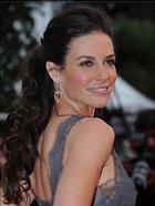 Celebrity Photo: Evangeline Lilly 1864x2475   704 kb Viewed 27 times @BestEyeCandy.com Added 84 days ago