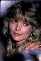 Celebrity Photo: Michelle Pfeiffer 2033x3000   738 kb Viewed 38 times @BestEyeCandy.com Added 119 days ago