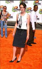 Celebrity Photo: Alexis Bledel 1521x2500   382 kb Viewed 18 times @BestEyeCandy.com Added 27 days ago