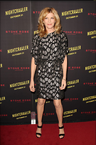 Celebrity Photo: Rene Russo 1200x1800   321 kb Viewed 219 times @BestEyeCandy.com Added 896 days ago