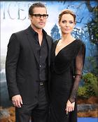 Celebrity Photo: Angelina Jolie 831x1024   143 kb Viewed 201 times @BestEyeCandy.com Added 988 days ago