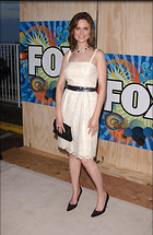 Celebrity Photo: Emily Deschanel 1303x2000   391 kb Viewed 35 times @BestEyeCandy.com Added 148 days ago