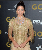 Celebrity Photo: Camila Alves 856x1024   260 kb Viewed 48 times @BestEyeCandy.com Added 246 days ago