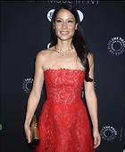 Celebrity Photo: Lucy Liu 845x1024   153 kb Viewed 31 times @BestEyeCandy.com Added 48 days ago