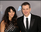 Celebrity Photo: Matt Damon 1000x781   136 kb Viewed 61 times @BestEyeCandy.com Added 883 days ago