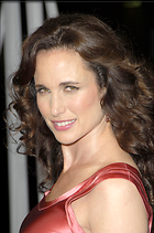 Celebrity Photo: Andie MacDowell 1993x3000   1.1 mb Viewed 78 times @BestEyeCandy.com Added 1078 days ago