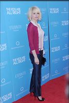 Celebrity Photo: Ellen Barkin 2000x3006   1,123 kb Viewed 120 times @BestEyeCandy.com Added 1005 days ago