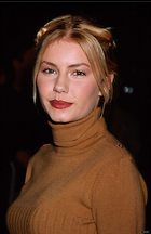 Celebrity Photo: Elisha Cuthbert 2000x3089   1,016 kb Viewed 68 times @BestEyeCandy.com Added 206 days ago