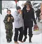 Celebrity Photo: Angelina Jolie 900x950   428 kb Viewed 12 times @BestEyeCandy.com Added 18 days ago