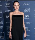Celebrity Photo: Angelina Jolie 893x1024   154 kb Viewed 135 times @BestEyeCandy.com Added 622 days ago