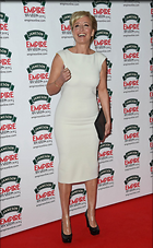Celebrity Photo: Emma Thompson 1265x2048   370 kb Viewed 170 times @BestEyeCandy.com Added 869 days ago