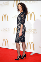 Celebrity Photo: Andie MacDowell 2508x3762   1.2 mb Viewed 176 times @BestEyeCandy.com Added 1078 days ago