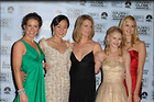 Celebrity Photo: Evangeline Lilly 1906x1266   608 kb Viewed 32 times @BestEyeCandy.com Added 84 days ago