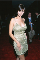 Celebrity Photo: Catherine Bell 1311x1948   263 kb Viewed 77 times @BestEyeCandy.com Added 77 days ago
